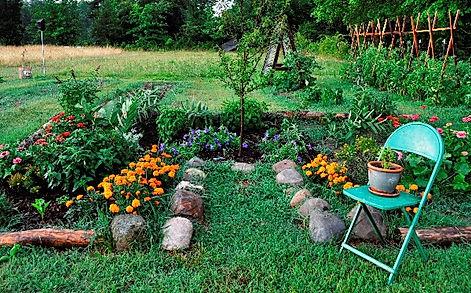 summer garden_edited.jpg