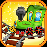 train mix review