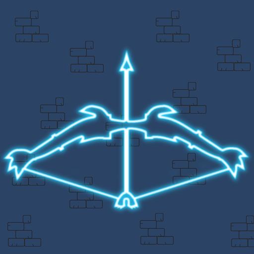 archery pro assassin tower rush