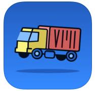 cargo vpn private secure