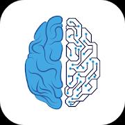 studyKeep app review