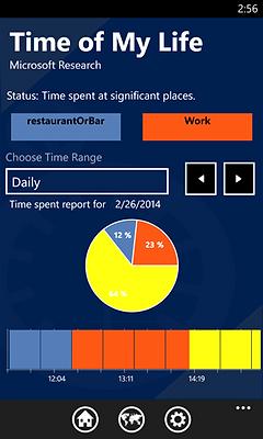 windows app review