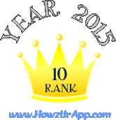 top10apps