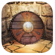 Escape Game: Castle Breakout