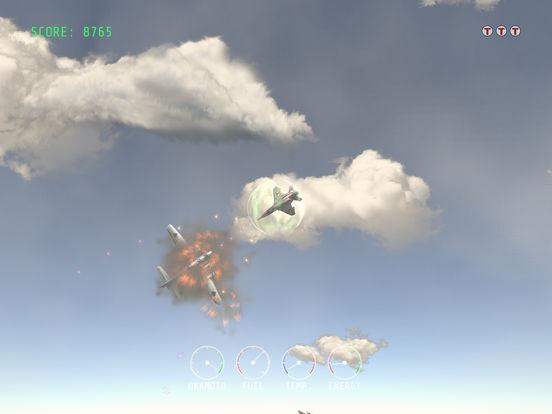 captain temporium gameplay