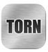 MMORPG TORN launched on iOS