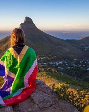 south-africa-4.jpg