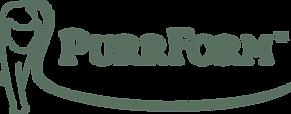 purrform-logo.png