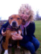 Dog Walking Bath, dog walking corsham, dog walking box, pet sitting bath, pet sitting box, pet sitting corsham