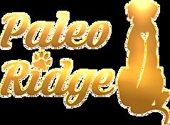 Paleo-Logo-18k-Gold-250.png