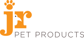 JRP-logo-530x250.png