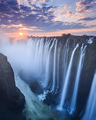 victoria-falls-zimbabwe-safari.jpg