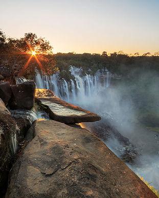 angola-landscapes.jpg