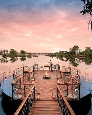 Thorntree-River-Lodge-Livingstone-Zambia