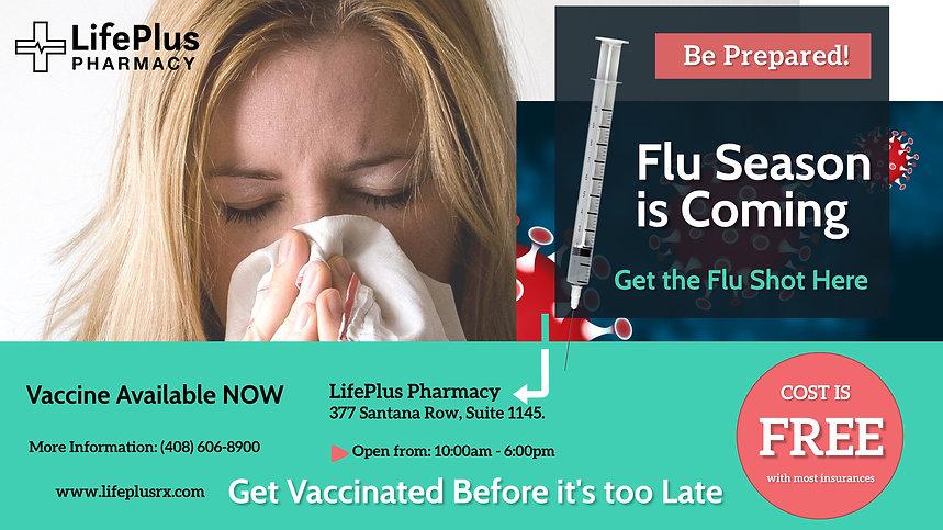 Flu Shot Flyer Digital.jpg