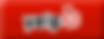 Check out LifePlus Pharmacy on Yelp
