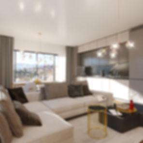 08.13_Livingroom_3.jpg