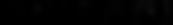 logo_adimari_black.png