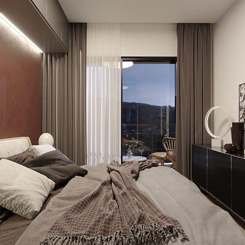 bedroom_cam_05_Post.jpg