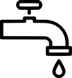 water pipe icon.png