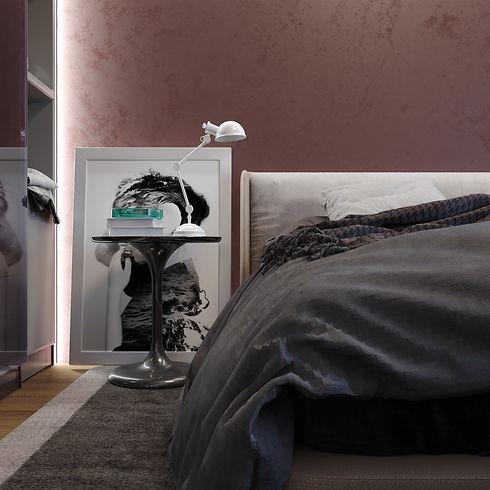 bedroom_cam_07_Post.jpg
