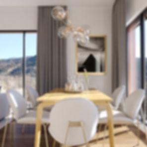 08.13_Livingroom_1.jpg