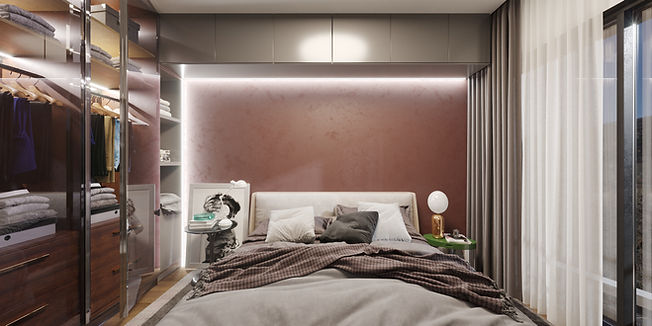 bedroom_cam_10_Post.jpg
