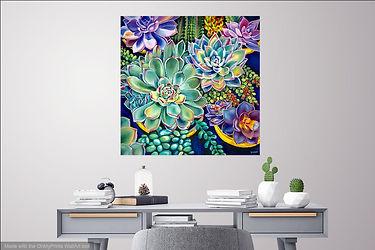 ohmyprints-succulents Abundant.jpg