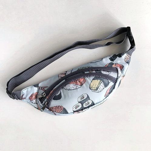 Поясная сумка Суши