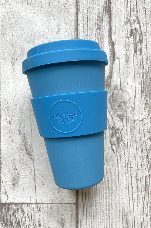 Ecoffee cup 400мл Торони