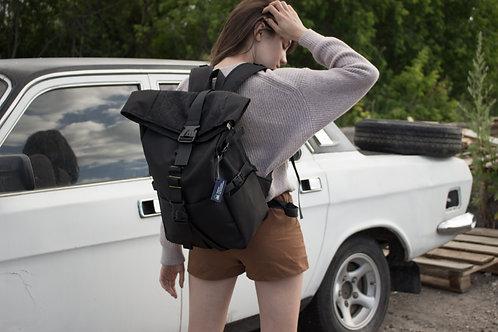 Рюкзак роллтоп N202