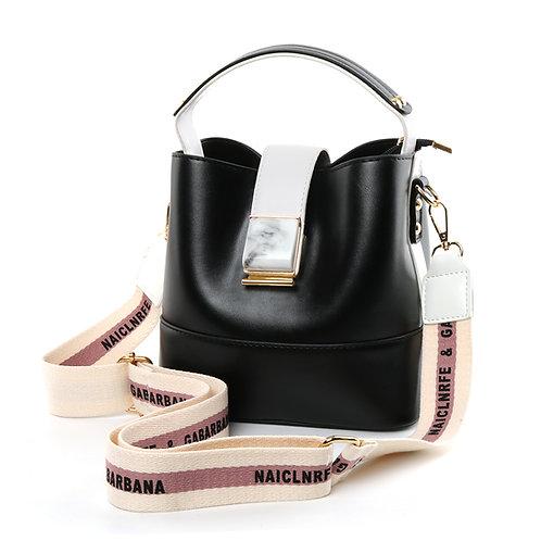4 bags