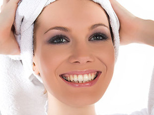 ANTI-AGING FACIAL THERAPIES - EVERY SKIN TYPE REQUIRES A SPECIFIC FACIAL MODALTY.
