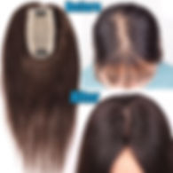 HAIR TOPPER COMPARISON.jpg