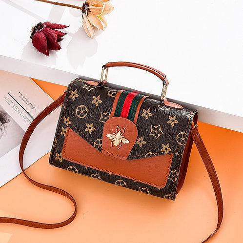 3 bag design