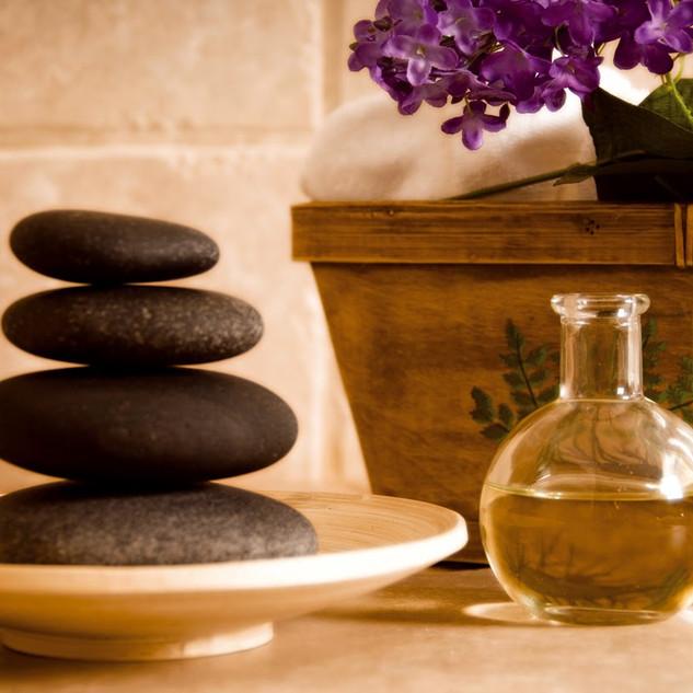 FUENTE_Hot_Stone_Massage_314.jpg