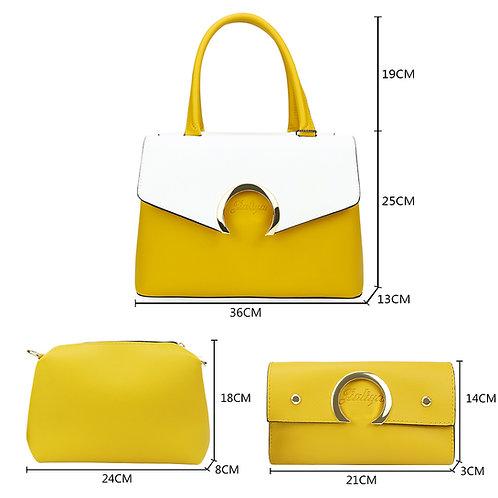 1 bags