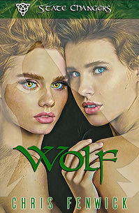 wolf cover new3 web.jpg