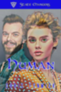 Human cover_final lo res.jpg
