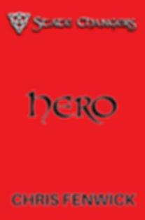 HERO Cover PLACER.jpg