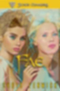 Fae cover 2.jpg