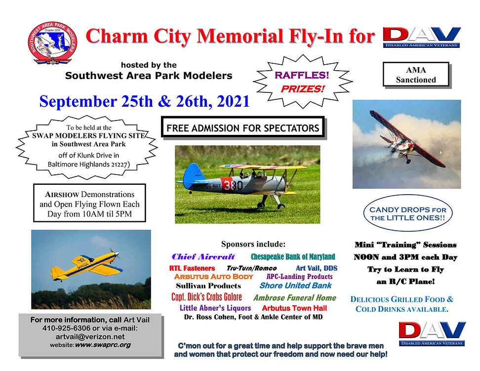 Charm City Flyer-2021.jpg