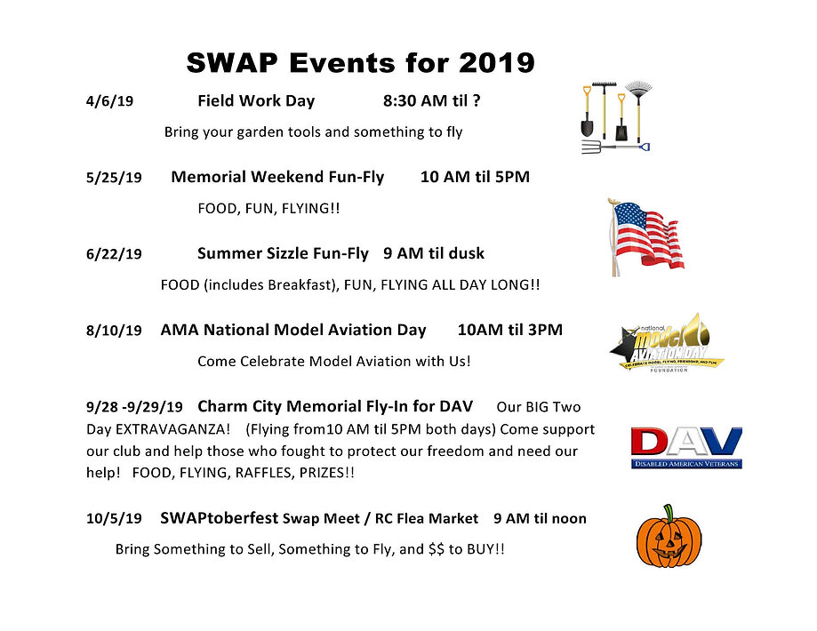Events for 2019.jpg