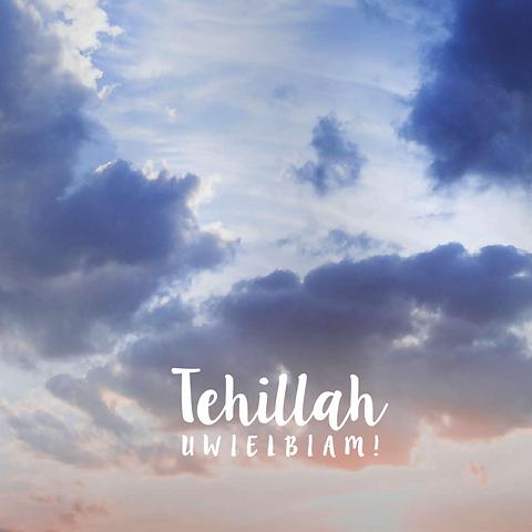 tehillah_cover1_edited.png