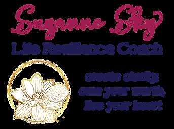 skylotus logo 1.png