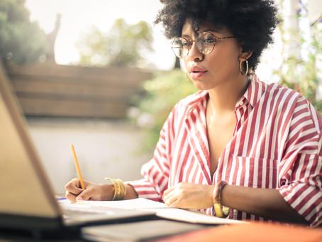 Women's Financial Empowerment