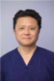 face_dr.song_.jpg