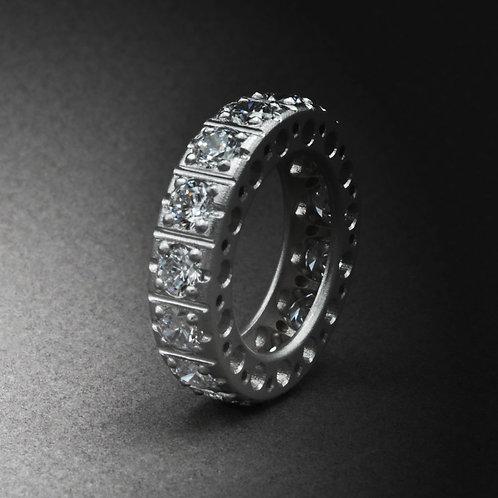 Elysium Ring