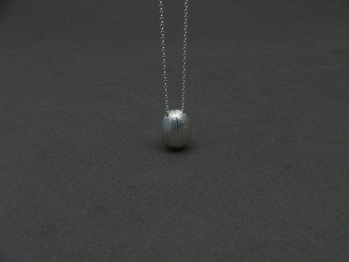 Silver Egg 1