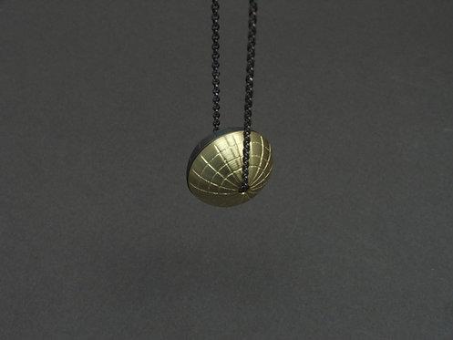 Magnet Ball 2